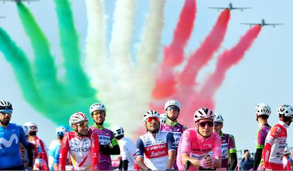 Screenshot_2020-10-20 Tappa 15 del Giro