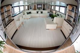 yacht_-155.jpg