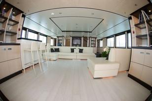 yacht_-158.jpg