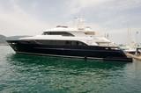 yacht_-171.jpg