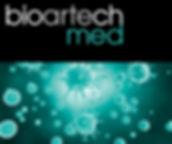 biomed 3.jpg