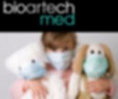 bioamed 4.jpg