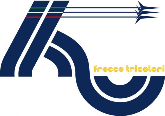 logo-60-anniersario-Frecce-Tricolori.jpg