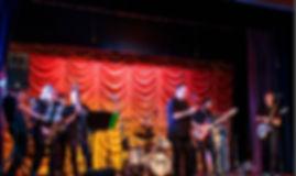 bands_concert_guitar.jpg