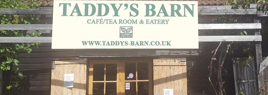taddys_barn_tea_room_lunch_dinner_roasts