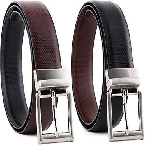 Reversible Formal Belt