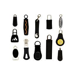 ZipperPulls003.jpg