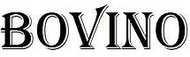Bovino Logo.jpg
