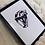 Thumbnail: Sabretooth Skull