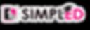 New Logo- No Tagline.png