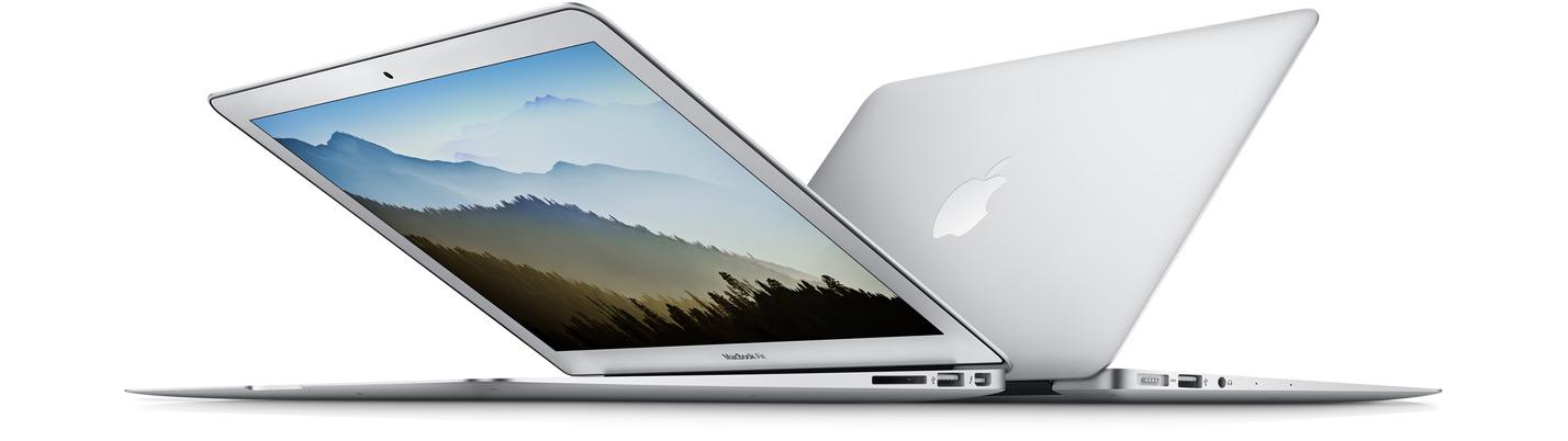 Apple Lap Top - Copy