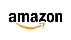 Amazon logo - Copy