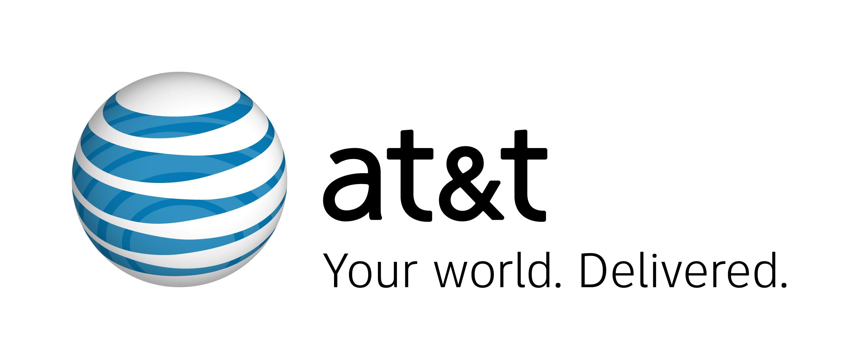 ATT-Your-World