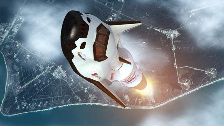 NASA 20
