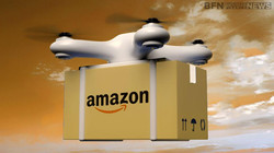 960-amazoncom-inc-drone-dream-shattered-by-the-faa
