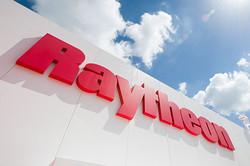 raytheon 2