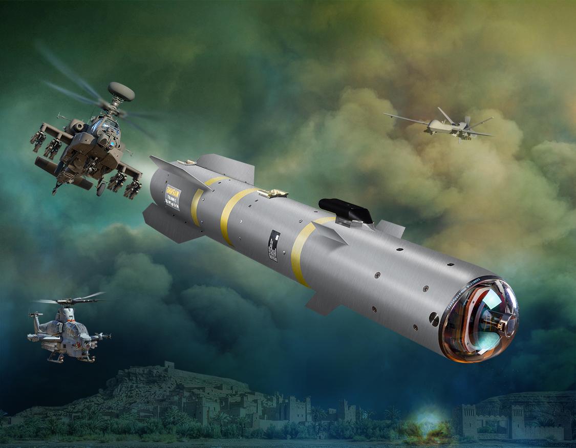 lockheedmartin-jagm-missile