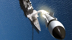 missile_def_global_lead_img-e1468591589985