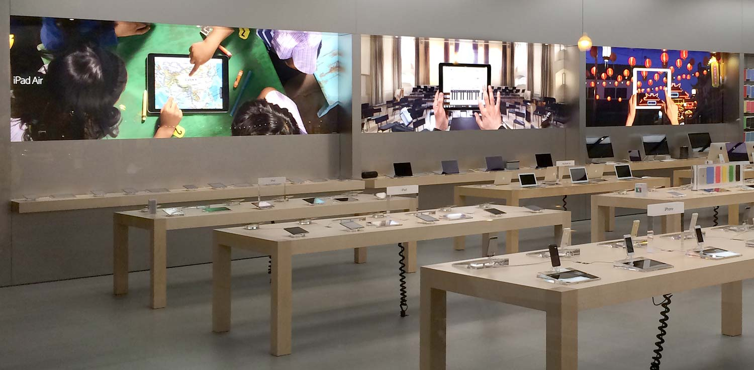 Apple-Retail-Store-India - Copy
