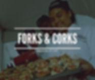 Forks & Corks.jpg