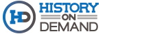 History On Demand Logo 1.png