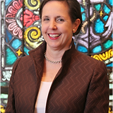 Provost-Carolyn-Jeffers.png