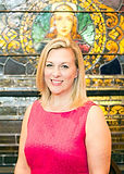 Children's-Formation-Coordinator-Alison-
