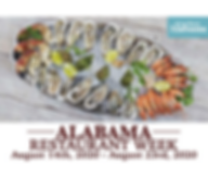 dicoc_alabama_foodweek.png