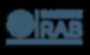 RAB-Logo-Dakobe-Web (1) uden baggrund.pn
