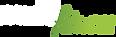 Multi fitness logo