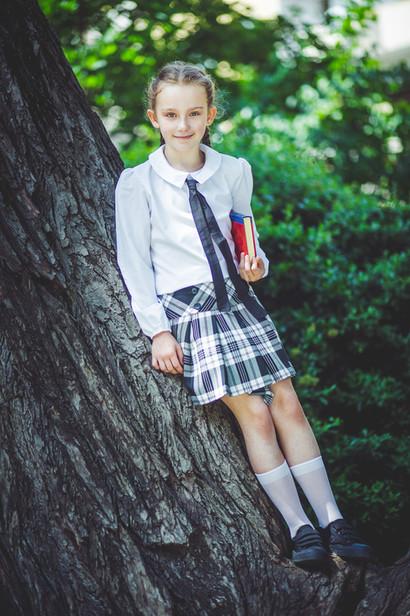 szkolniaki.com-sesje szkolne-x-IMG_0219.