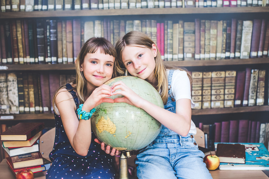 szkolniaki.com-sesje szkolne-x-mIMG_2686