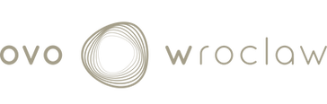 ovo_wroclaw_linie.png