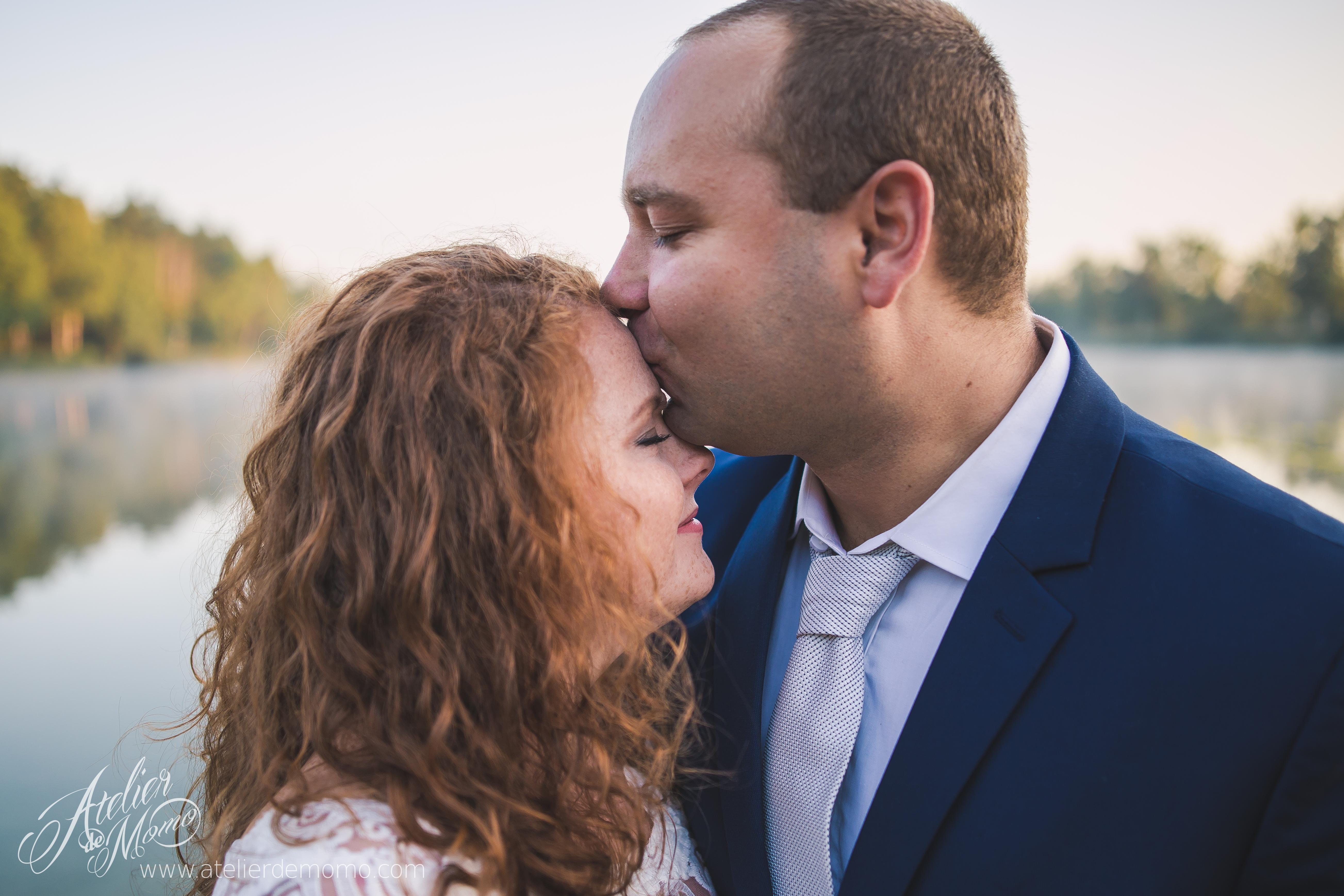 sesje śślubne wrocław