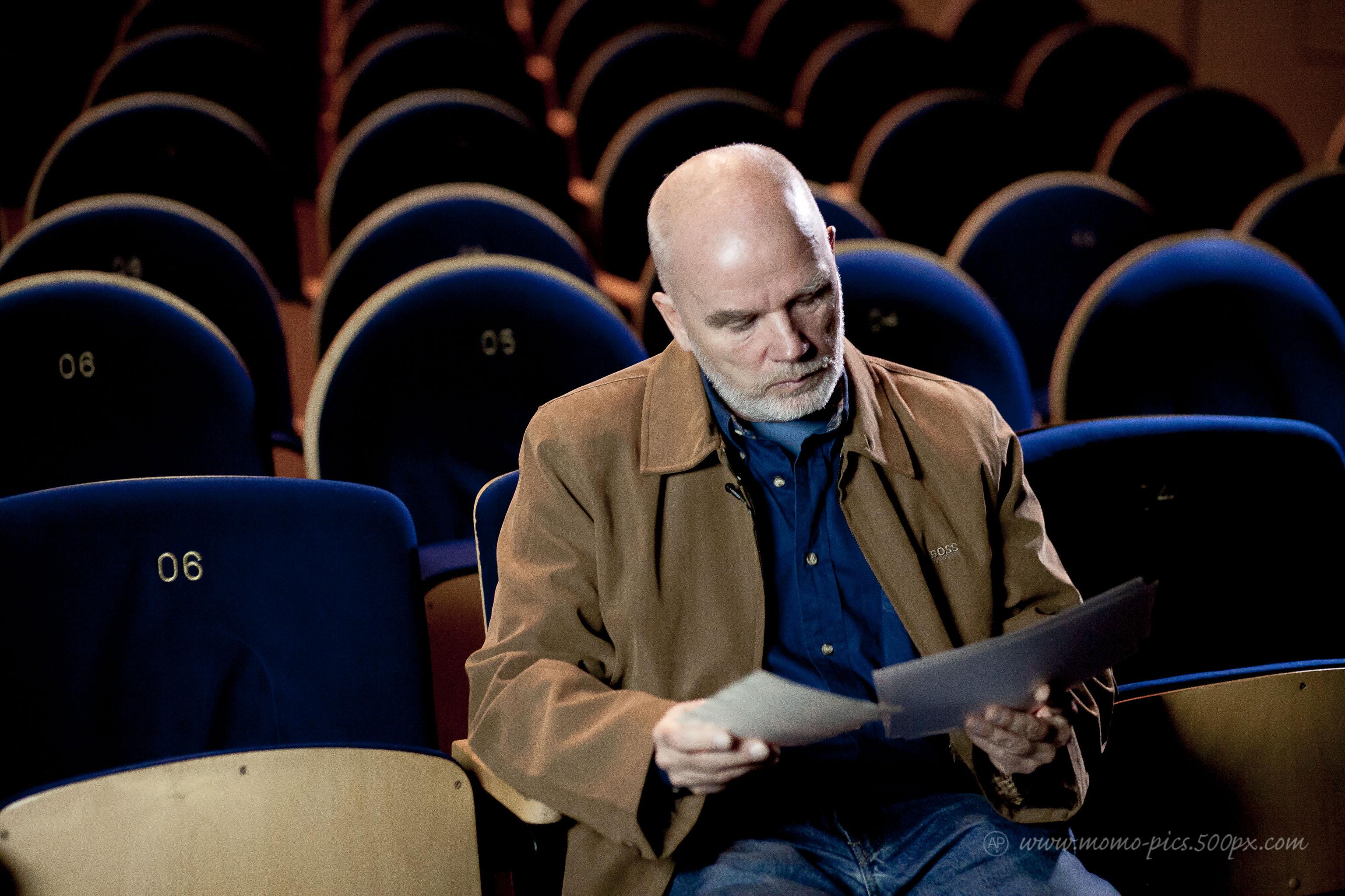 Roman Dziewoński
