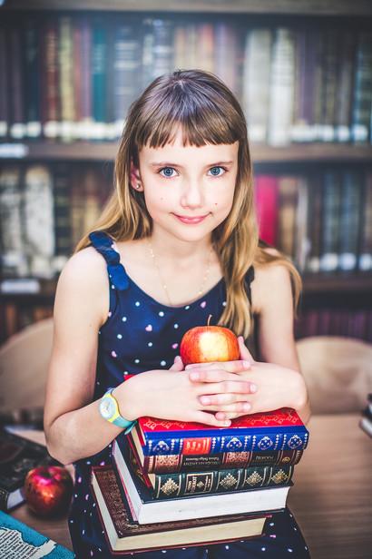 szkolniaki.com-sesje szkolne-x-mIMG_2586