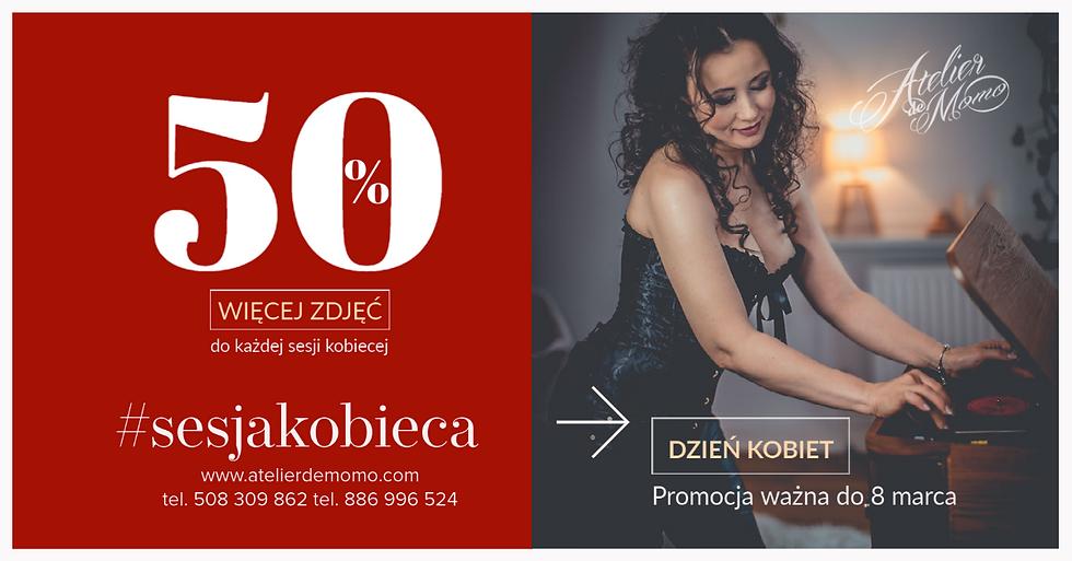 dzienkobiet2021-atelierdemomo.png