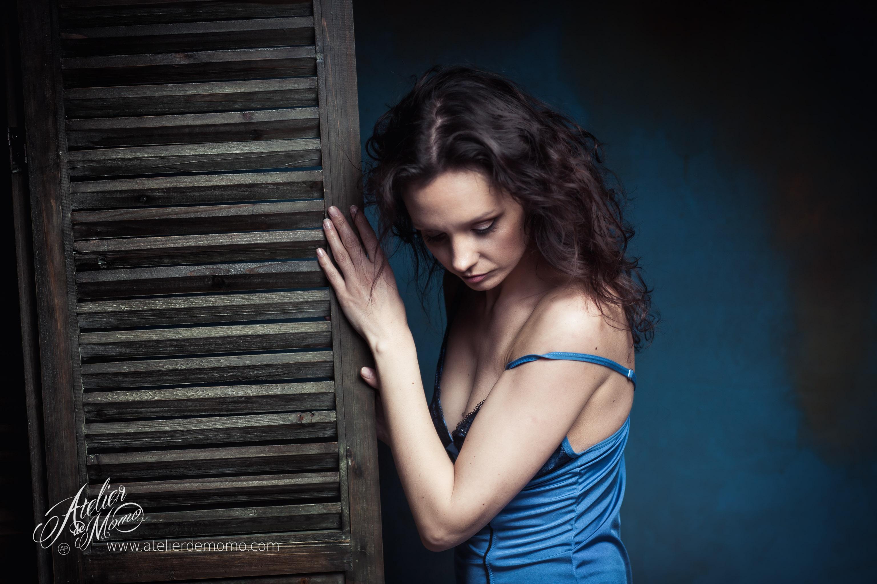 fotografia kobieca we wrocławiu