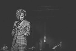 KOncert Anna Wyszkoni