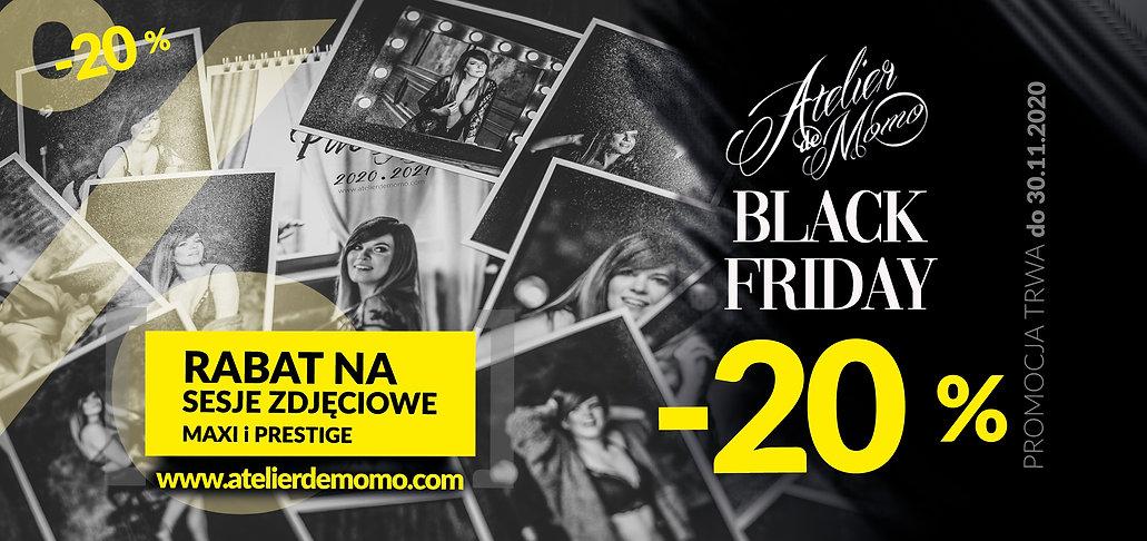 blackFriday2020.jpg