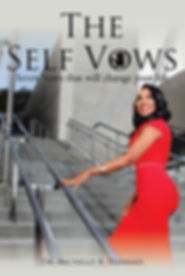 The Self Vows Cover.jpg