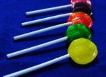 SF Lollipops