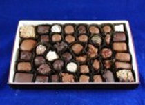 1.5 lb Assorted Box