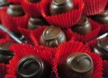 SF Cordial Cherries (Pickup only)