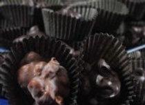 Black Walnut Cluster