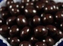 SF Espresso Beans