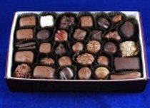2 lb Assorted Box