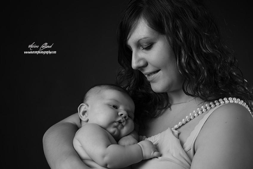 photographe nouveau né poitiers, photographe bébé poitiers, photographe poitiers, photographe 86