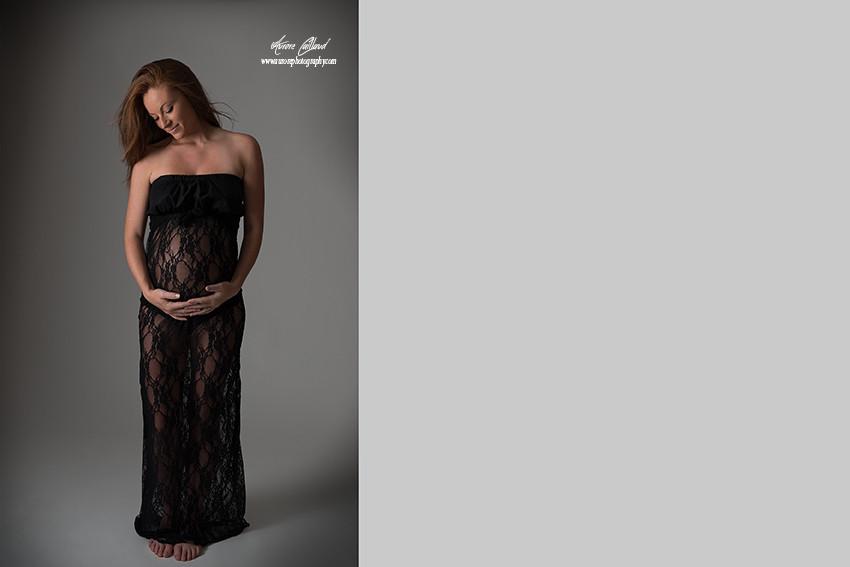 photographe grossesse, photographe poitiers, photographe montmorillon, photographe 86,