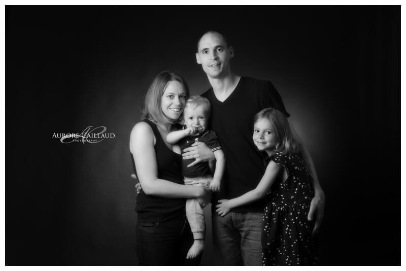 Photographe-famille-montmorillon